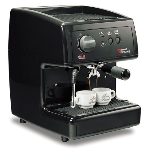 Barista Guide To Buying a Home Espresso Machine | Perfect ...
