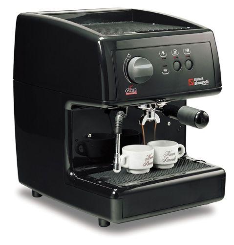 Barista Guide To Buying a Home Espresso Machine   Perfect ...