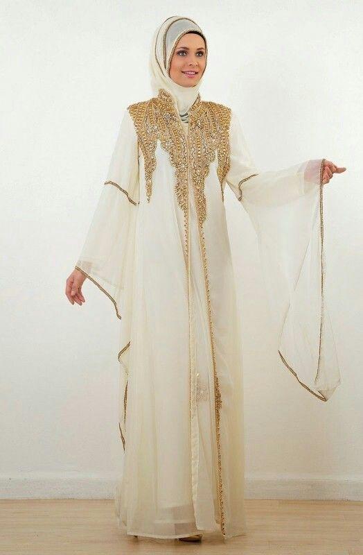 Modern chic women's clothing