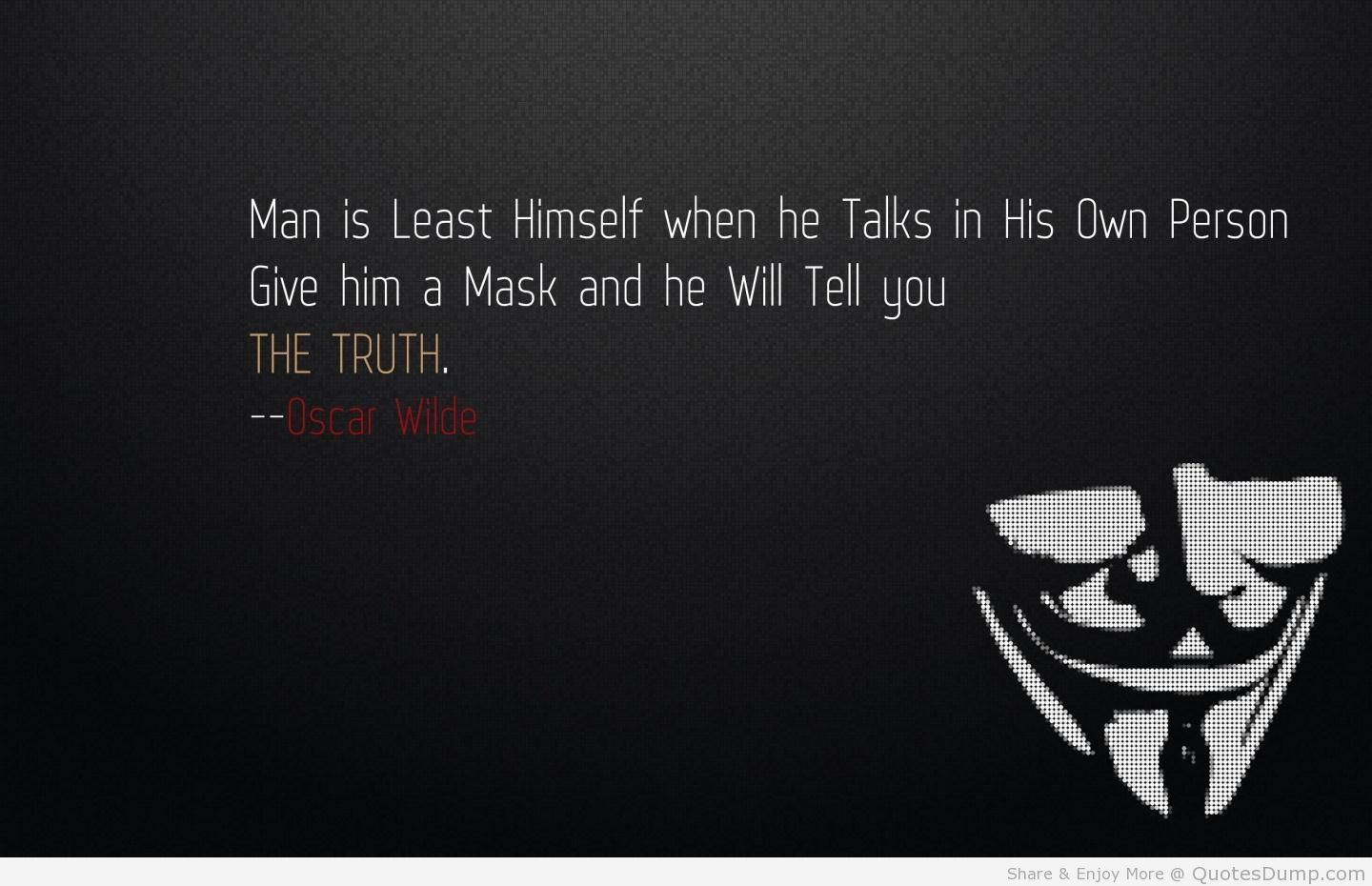 Quote Wallpapers For Desktop Inspirational Quotes Wallpapers Inspirational Quotes V For Vendetta Quotes