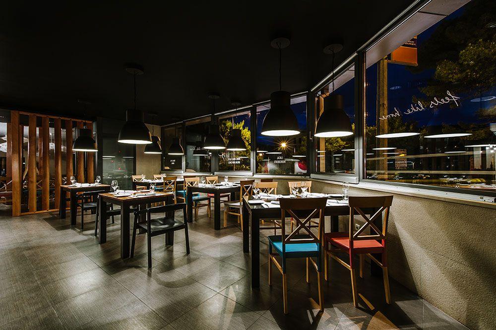 Pantarul Dubrovnik Dubrovnik Restaurant Croatia