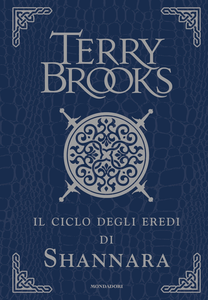 Pin By Vinicio Grimm On Itbook Terry Brooks Books Books White Books