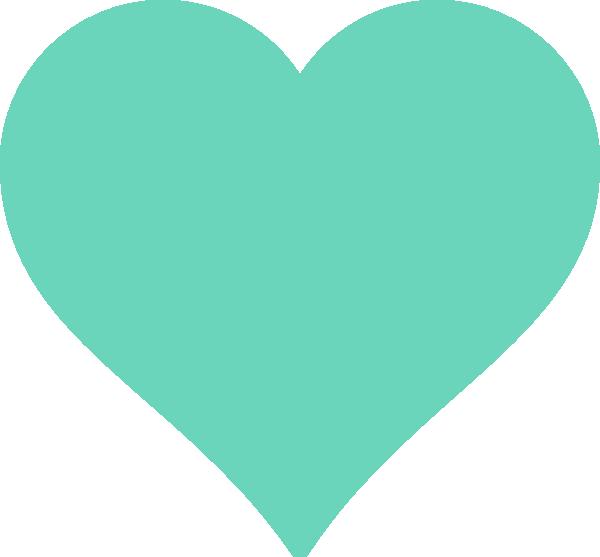 Pin by Marlena Alvirez on LOVE IS   Clip art, Heart clip ...