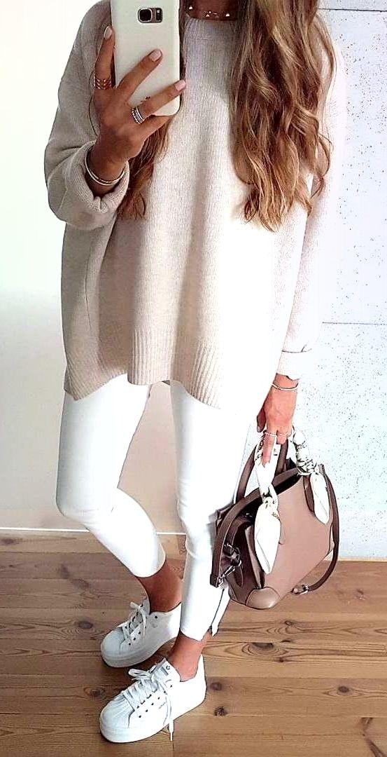 150 Herbst-Outfits zum Shoppen 2/215 #Herbst #Ausstattung #trendyspringoutfits