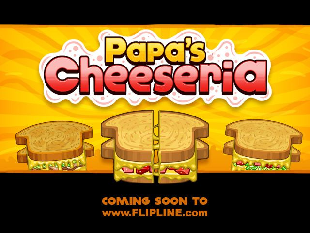 papas pizzeria to go apk aptoide