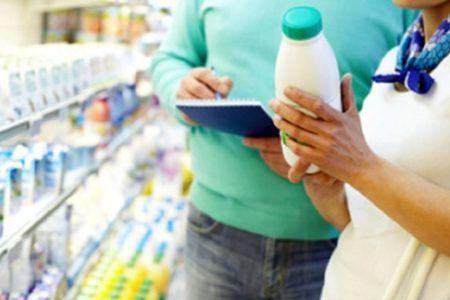 Latte italiano pieno di farmaci e antibiotici. Ecco la lista dei marchi che non ne contengono