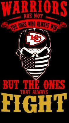 Kansas City Chiefs Stl Cardinals