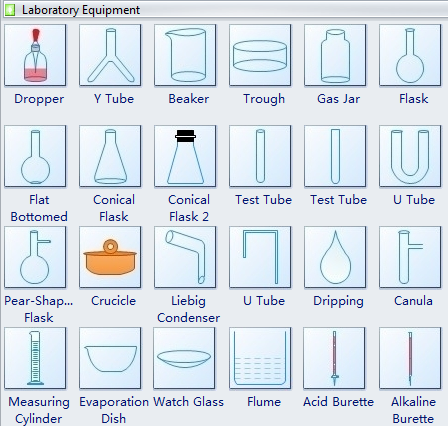 science equipment  chemistry and science on pinterest