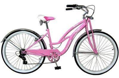 Latest Obsession Schwinn Roxie Bike Schwinn Bike Pink Bike