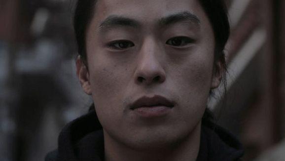 거북이들, 구교환, 2011