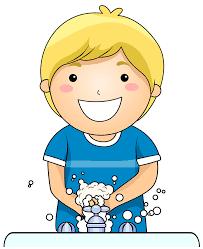 Vysledek Obrazku Pro Deti Kreslene V Koupelne Obrazky Pro Ms