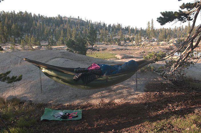 best hammock underquilt for camping best hammock underquilt for camping   hammock underquilt camping      rh   pinterest