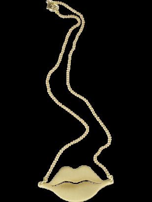 Special edition necklace
