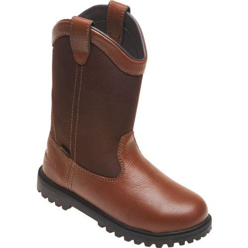 Work Boots | Men's Work Boots, Women's Work Boots, Steel Toe Work ...