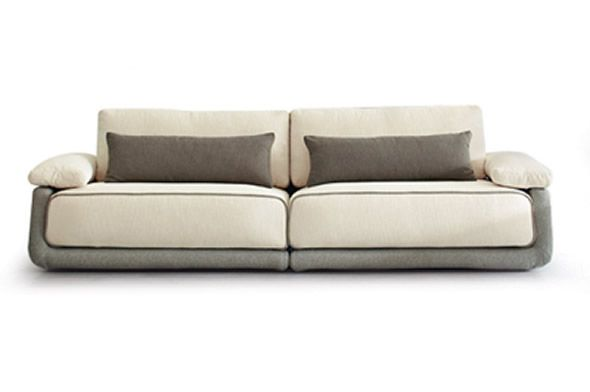 Furniture Modern Sofa « Furniture Design, Interior Decorating And
