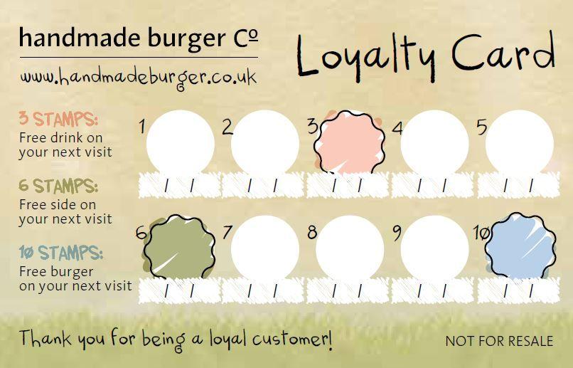 handmade burger YandexGörselu0027de 10 bin görsel bulundu burger - printable membership cards