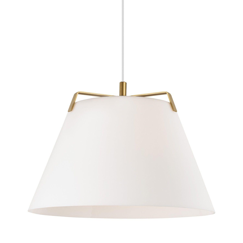 Devin pendant light pendant lighting pendants and lights