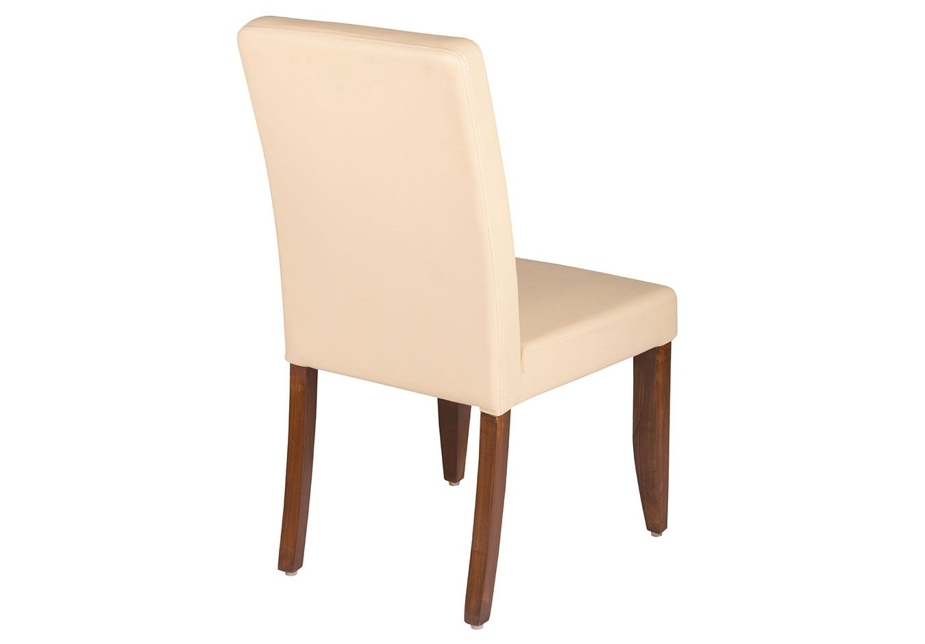 Amy Dining Chair Online Dining Chairs Online Lalco Interiors