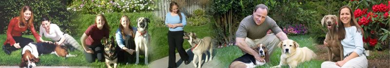 Animal Behavior College Alumni Turnkey Websites Here Are Some