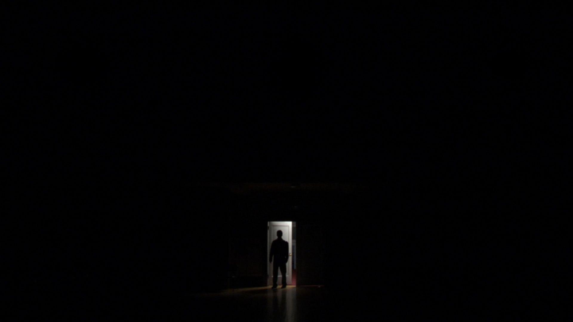 Dark Nov 2017