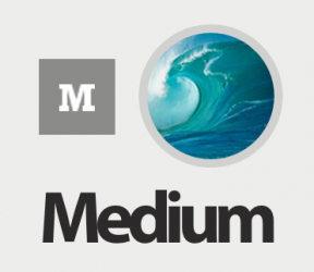 Twitter Co-Founders Preview Medium, Their Publishing Platform That Gives Anyone AnAudience