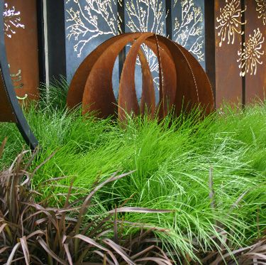Nz Grasses For Landscaping Go gardening helping new zealand grow garden inspiration tips go gardening helping new zealand grow garden inspiration tips and advice from the workwithnaturefo