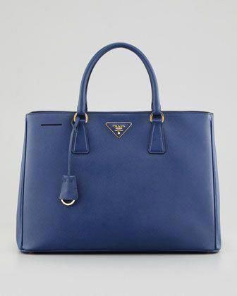 Photo of Prada handbags – Prada handbags #pradahandbagsleather #pradahandbagssmall # pra …