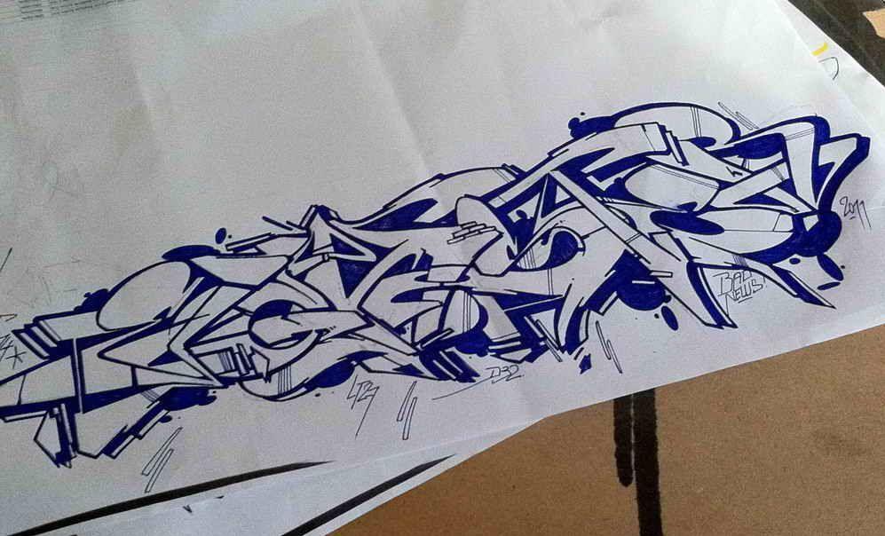 Graffiti-blackbook-graffiti-sketches-colored-and-not-colored-4792.jpg 997u00d7604 Bildpunkter ...