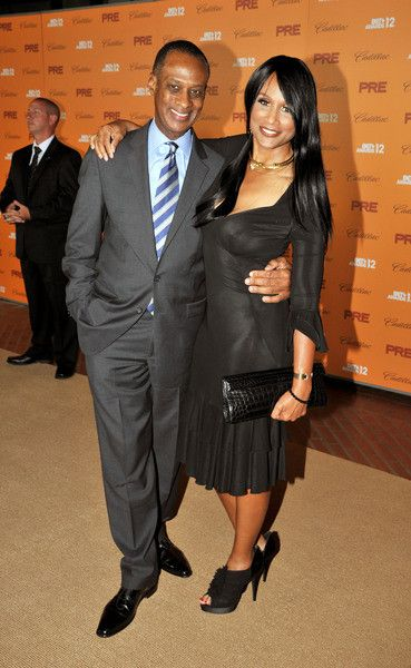 Beverly Johnson Husband | Beverly Johnson Pictures