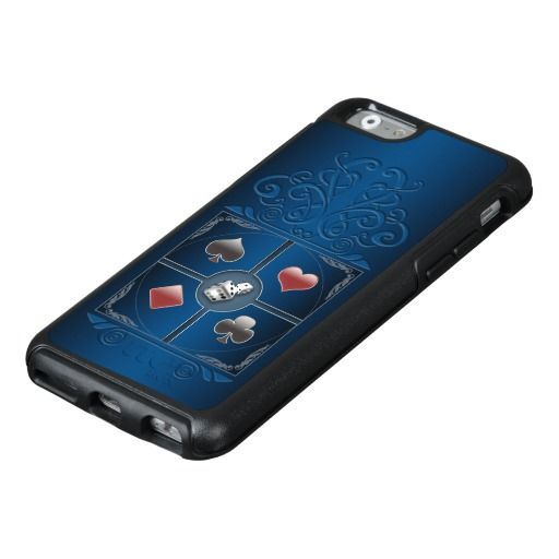 Fortune Phone OtterBox iPhone 6/6s Case★ #Steampunk #Samsung #iphone #Cases #S6 #S7 #ipad #samsunggalaxys #victorian #phonecases #accessories #gosstudio