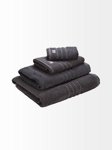 Lexington Original-pyyhe | Pyyhkeet | Tekstiilit | Koti | Stockmann.com