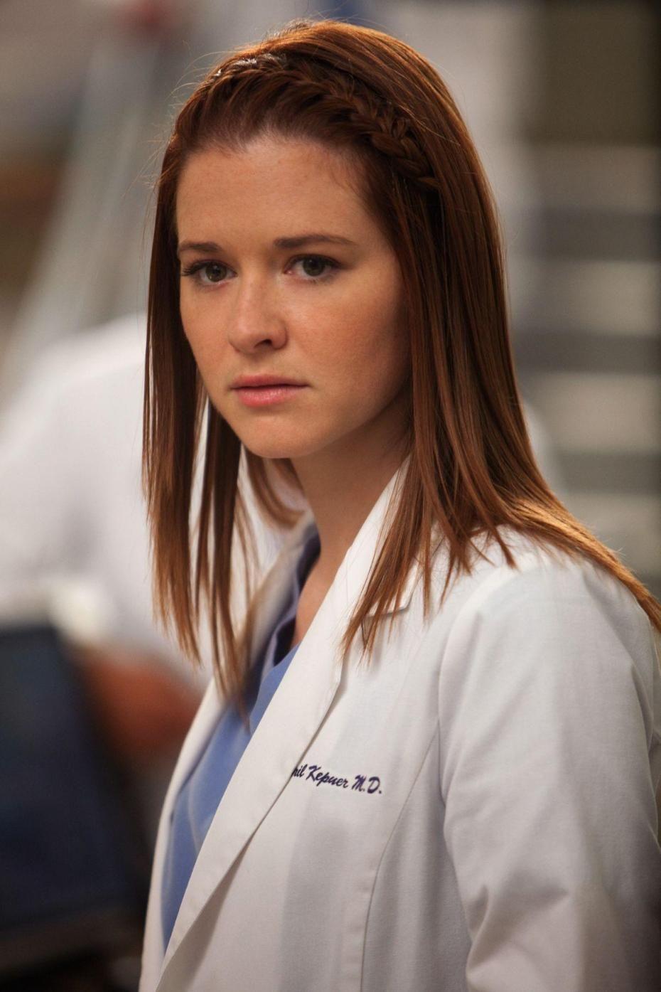 Greys Anatomy Saison 10 : greys, anatomy, saison, Grey's, Anatomy, Saison, Episode, Vidéo, Promo, Anatomy,, Mèmes, Sarah