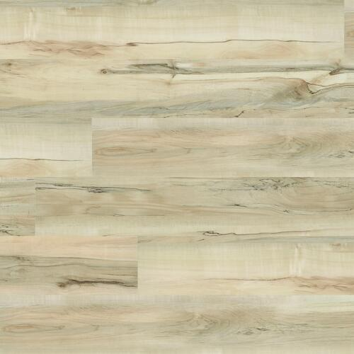 Msi International Highland Hickory 7 X 48 Floating Vinyl Plank Flooring 19 02 Sq Ft Ctn In 2020 Luxury Vinyl Plank Flooring Vinyl Plank Flooring Luxury Vinyl Plank