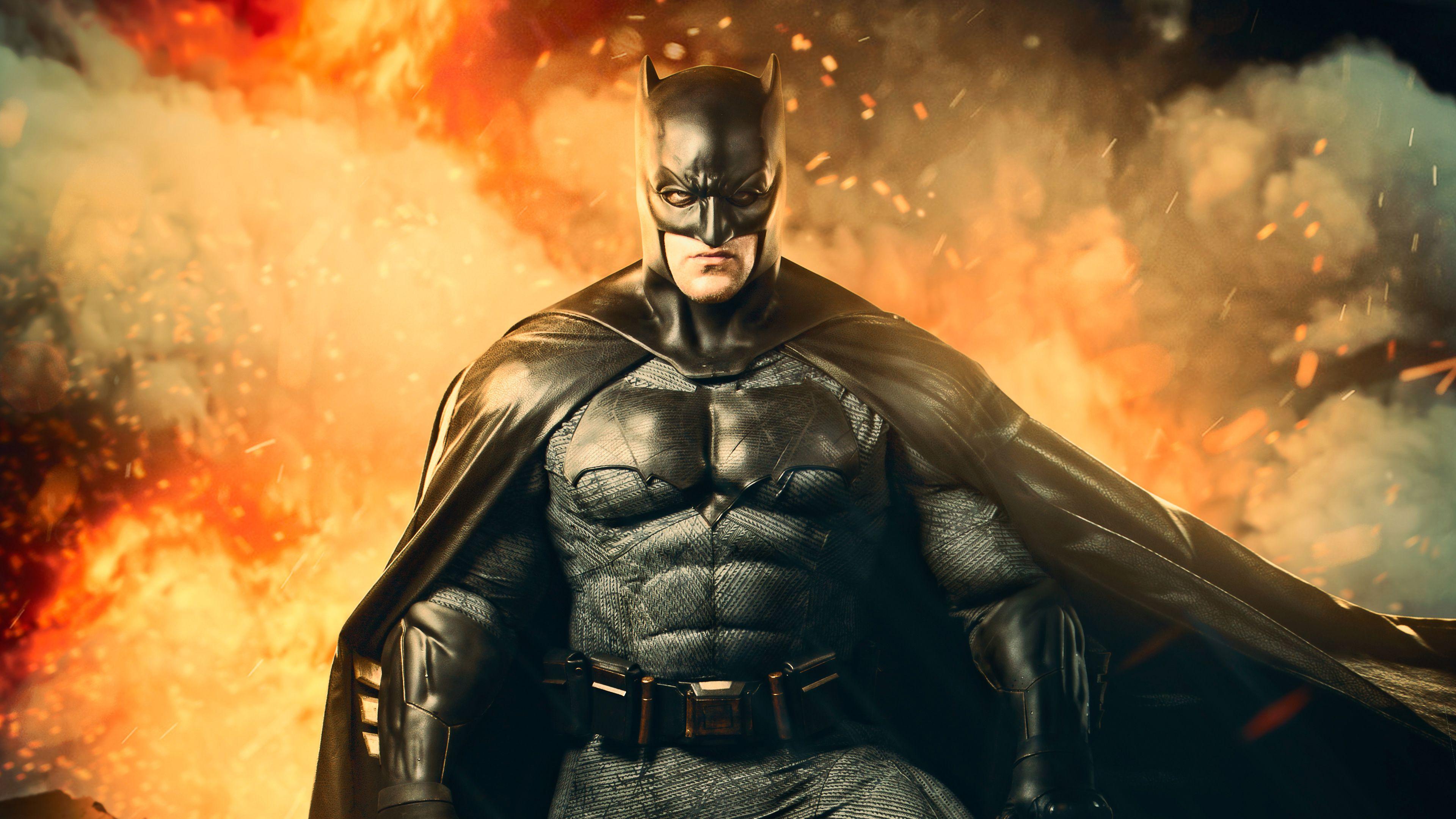 Batman 4k Cosplay Superheroes Wallpapers Hd Wallpapers Cosplay Wallpapers Batman Wallpapers Artist Wallpapers 4k Wallpap Batman Wallpaper Batman Superhero