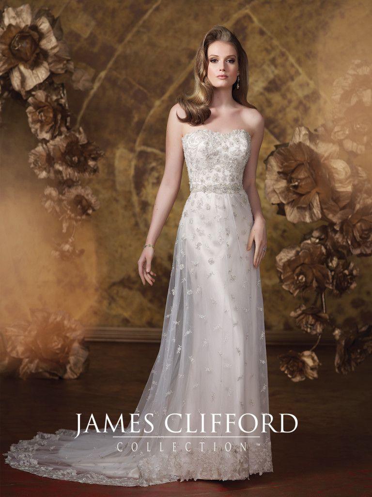 Wedding dresses fall lace bodice wedding dress and weddings