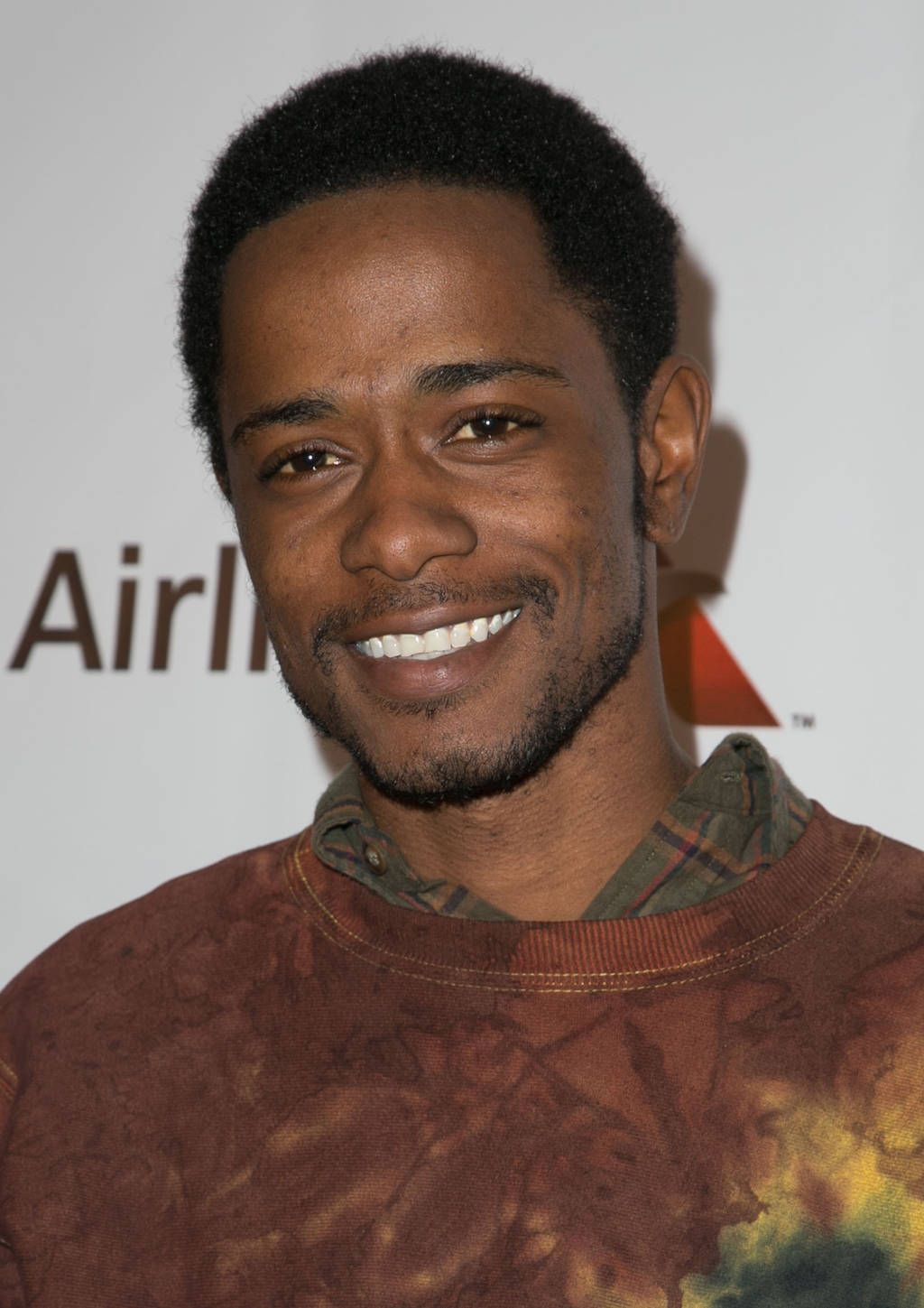 keith stanfield after party lyrics