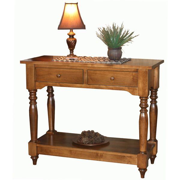 Heather Buffet With Open Base | Amish Buffets U0026 Sideboards, Amish Furniture  | Shipshewana Furniture