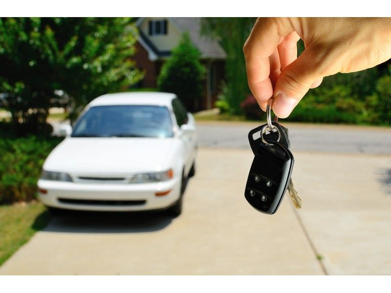 Cheapest auto insurance for students in college sell