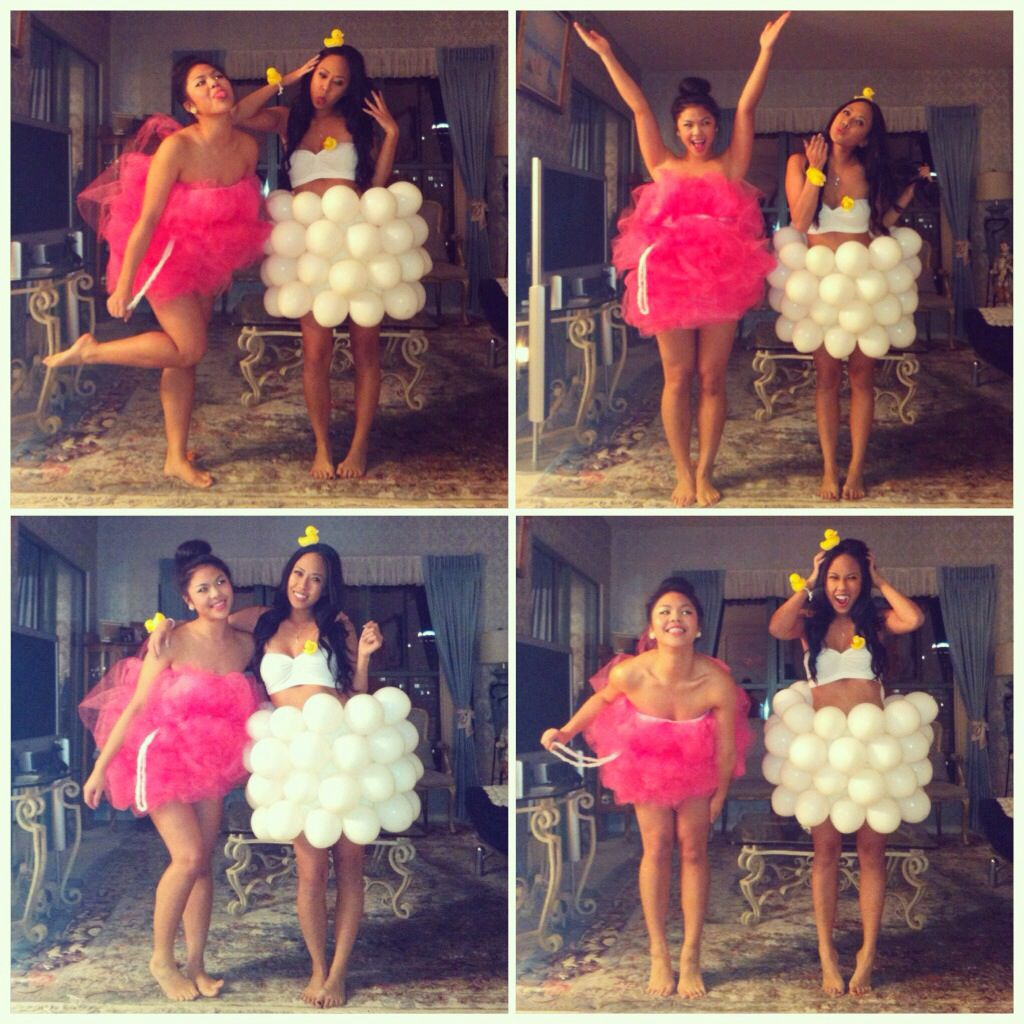 Home made halloween costume bubble bath and loofah creative ways home made halloween costume bubble bath and loofah creative ways pinterest bubble baths halloween costumes and costumes solutioingenieria Image collections