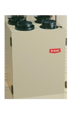 Heat Recovery Ventilator | 23.00 HVAC | Pinterest