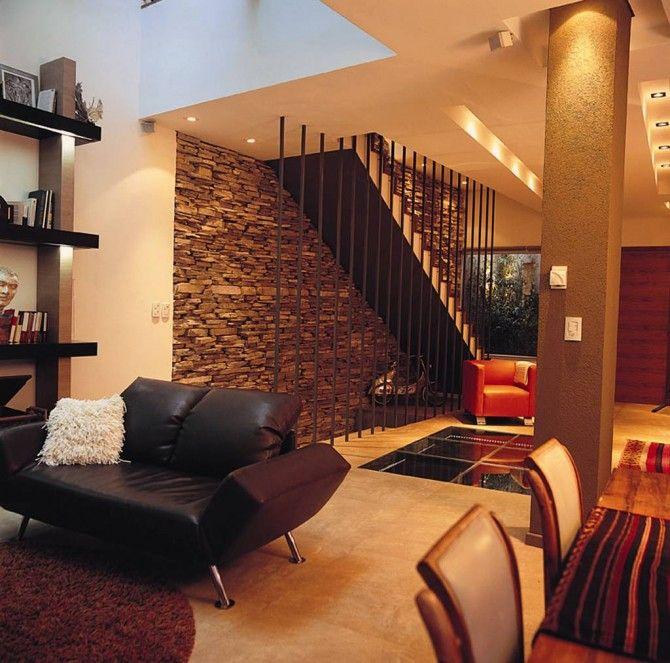Revista de Arquitectura y Diseño \u2013 PERUARKI » Loft-Argentina / D