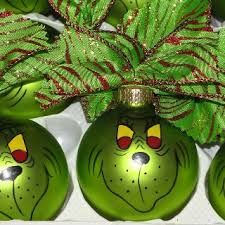 Image result for grinch hand holding ornament coloring ...