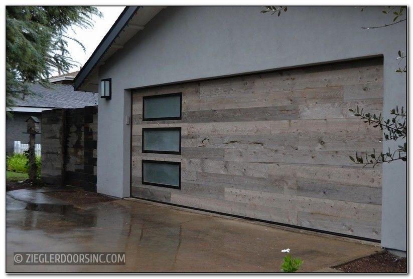 Modern Garage Doors For Sale Elegant Garages Awful Lowestoft Repairs