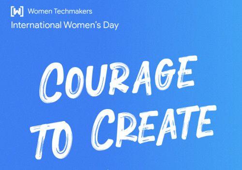 International Women S Day Turkey Summit 2021 Kadin 11 Nisan Universite