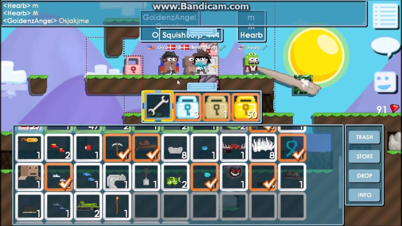 download growtopia for pc laptop