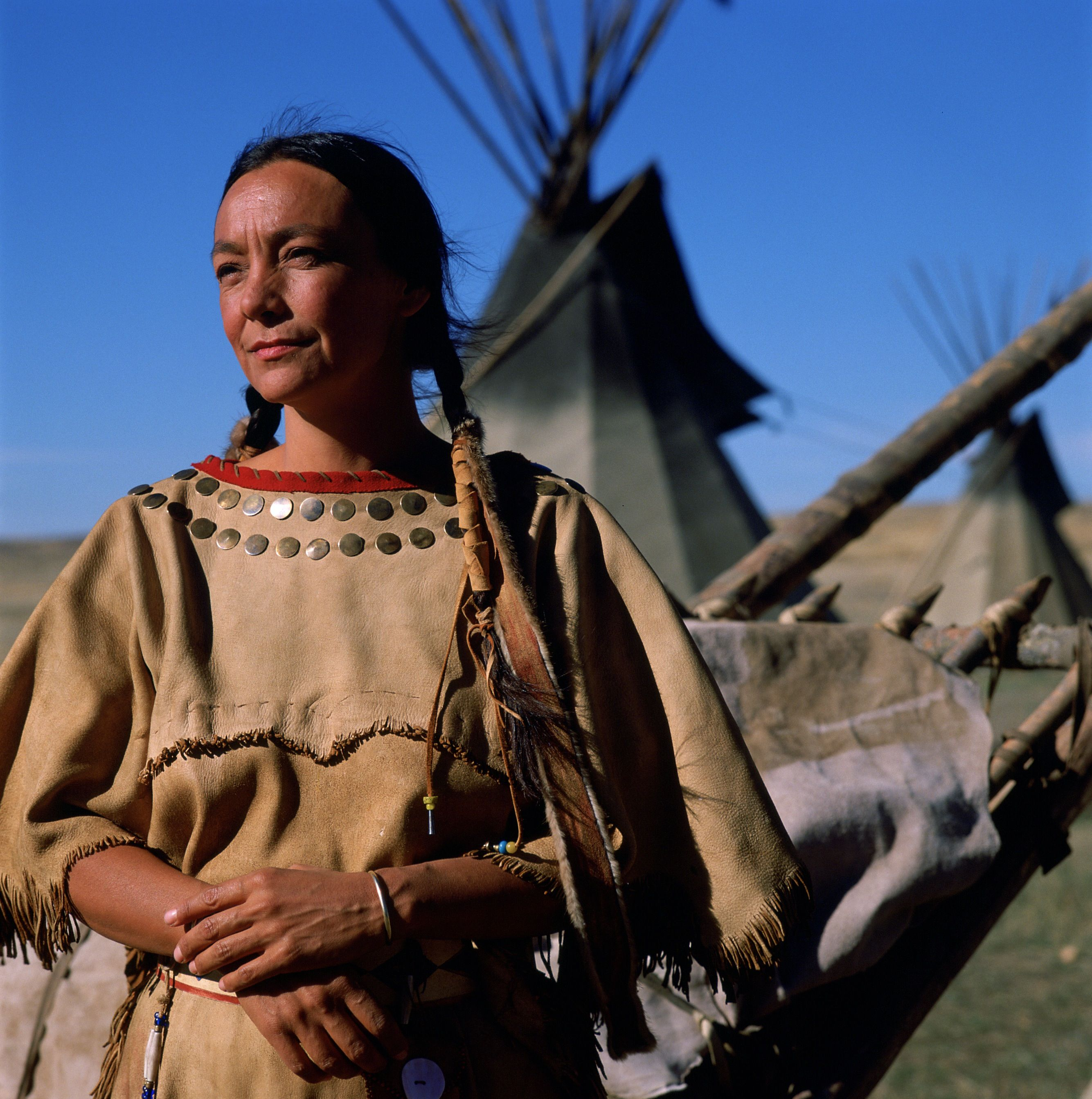 cff2bb0aa55 Dances with Wolves (1990) | Dances with Wolves | Dances with wolves ...