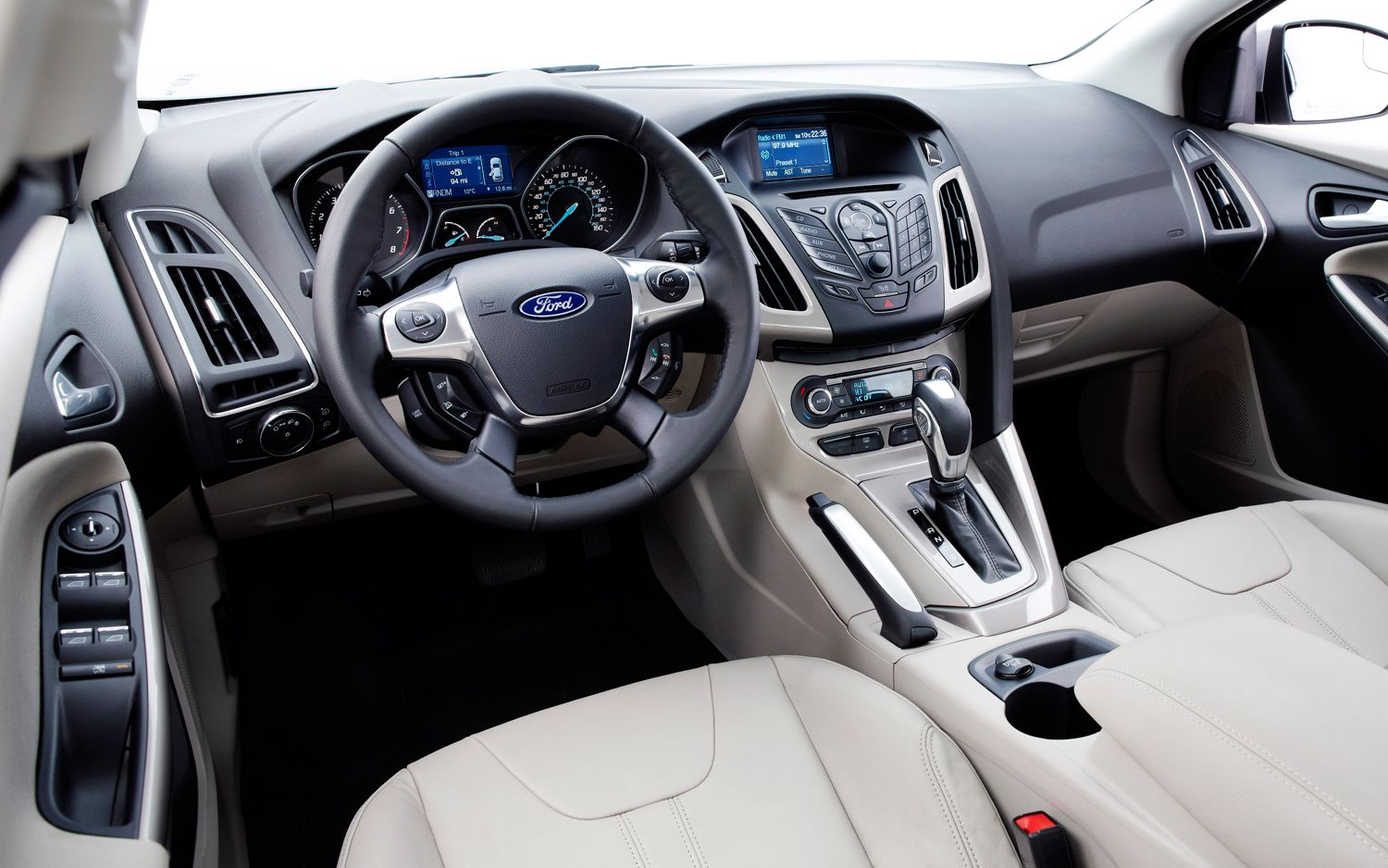 Awesome 2012 Ford Fusion Interior Lights Car Images Hd 2012 Ford