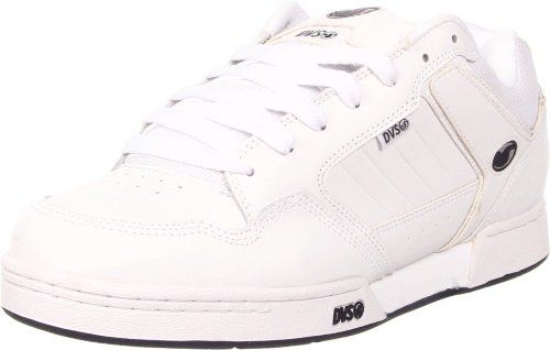 4f298f923b1 DVS Men s Transom Skate Shoe