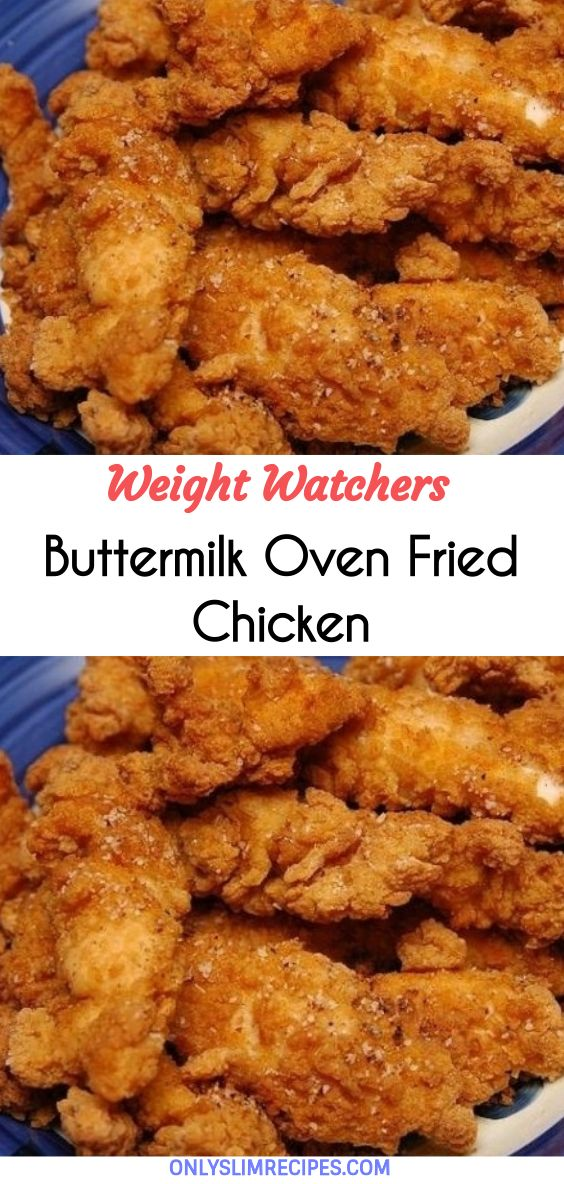Pin On Weight Watchers Meals