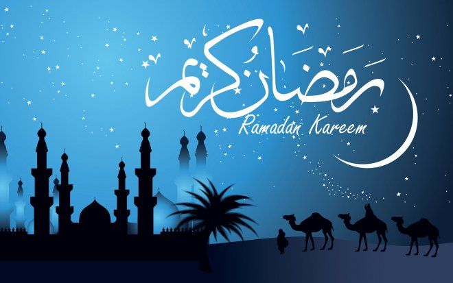 40 Best And Beautiful Ramadan Wallpapers For Your Desktop Happy Ramadan Mubarak Ramadan Mubarak Wallpapers Ramadan Kareem